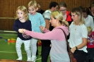 TVR Fitnesstag 2019