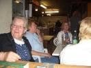 2009-06-blumenkohlfest_10