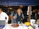 2011-09-kerwe_27
