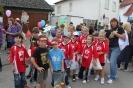 2011-09-kerwe_35