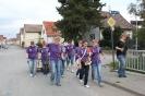 2011-09-kerwe_8