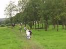 Herbstwanderwoche 2007