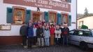 2011-12-jahresrueckblick_3