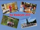 2012-12-jahresrueckblick_1