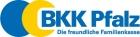 BKK-Pfalz