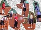 Jugend-Eröffnungsturnier 2004