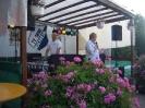 Blumenkohlfest 2009